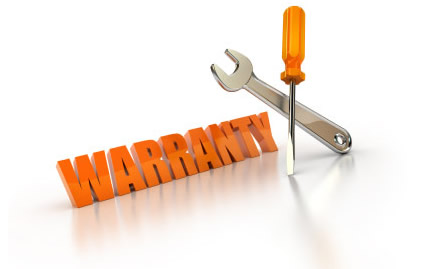 Ice Energy IceCare Warranty plan