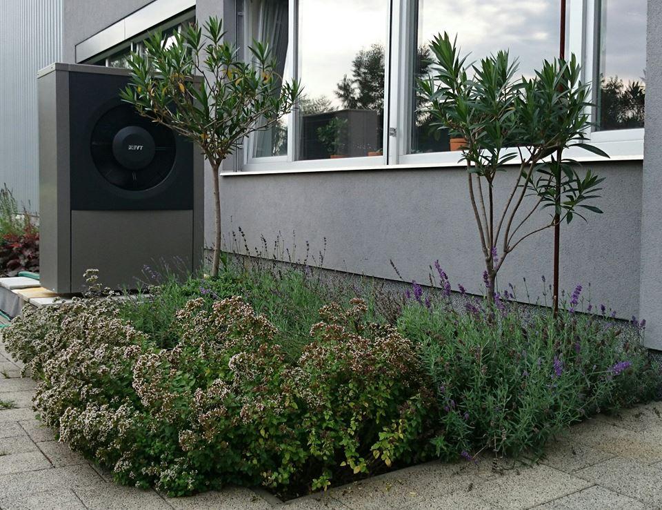 IVT AirX Air Source Heat Pump in garden.jpg