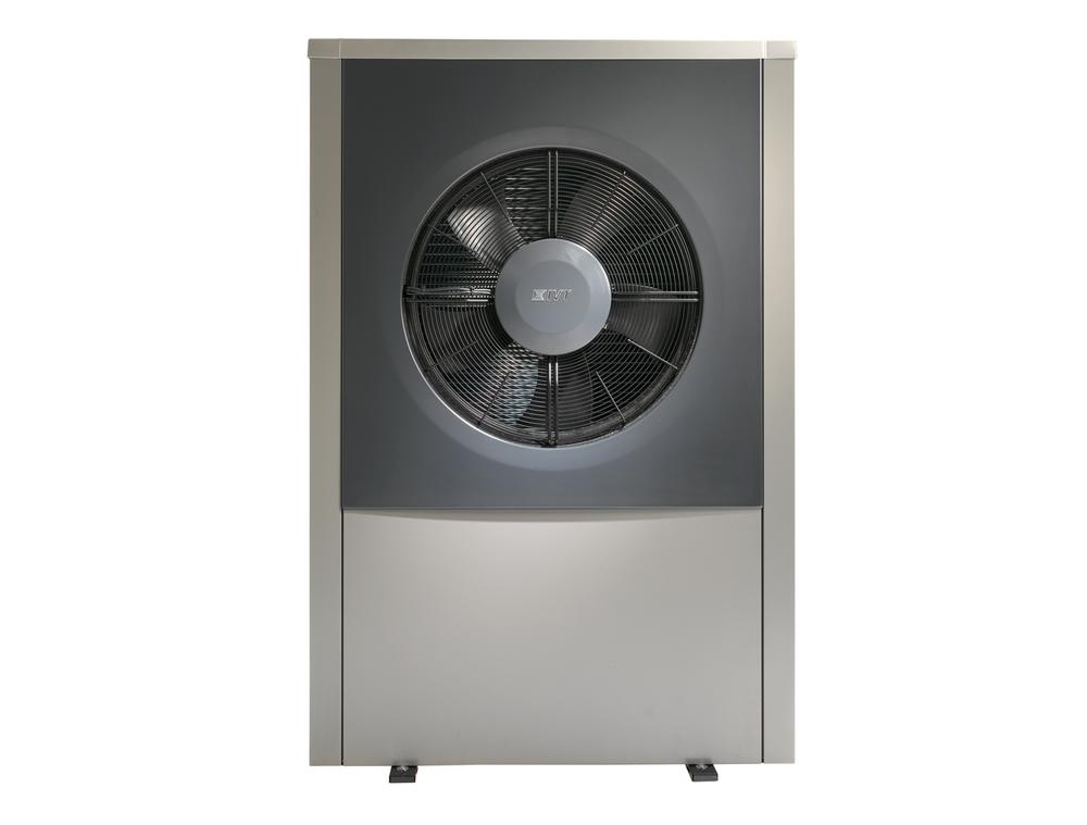 IVT_AirX_Air_Source_Heat_Pump