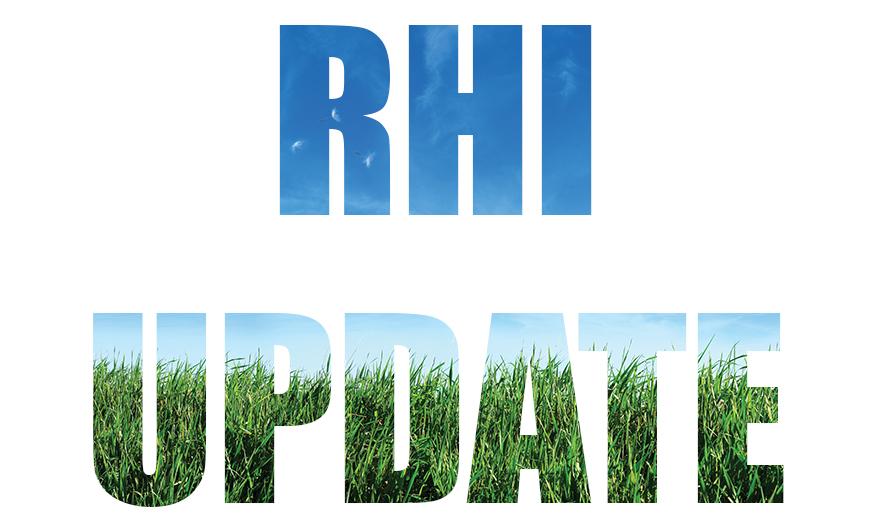 RHI_Update