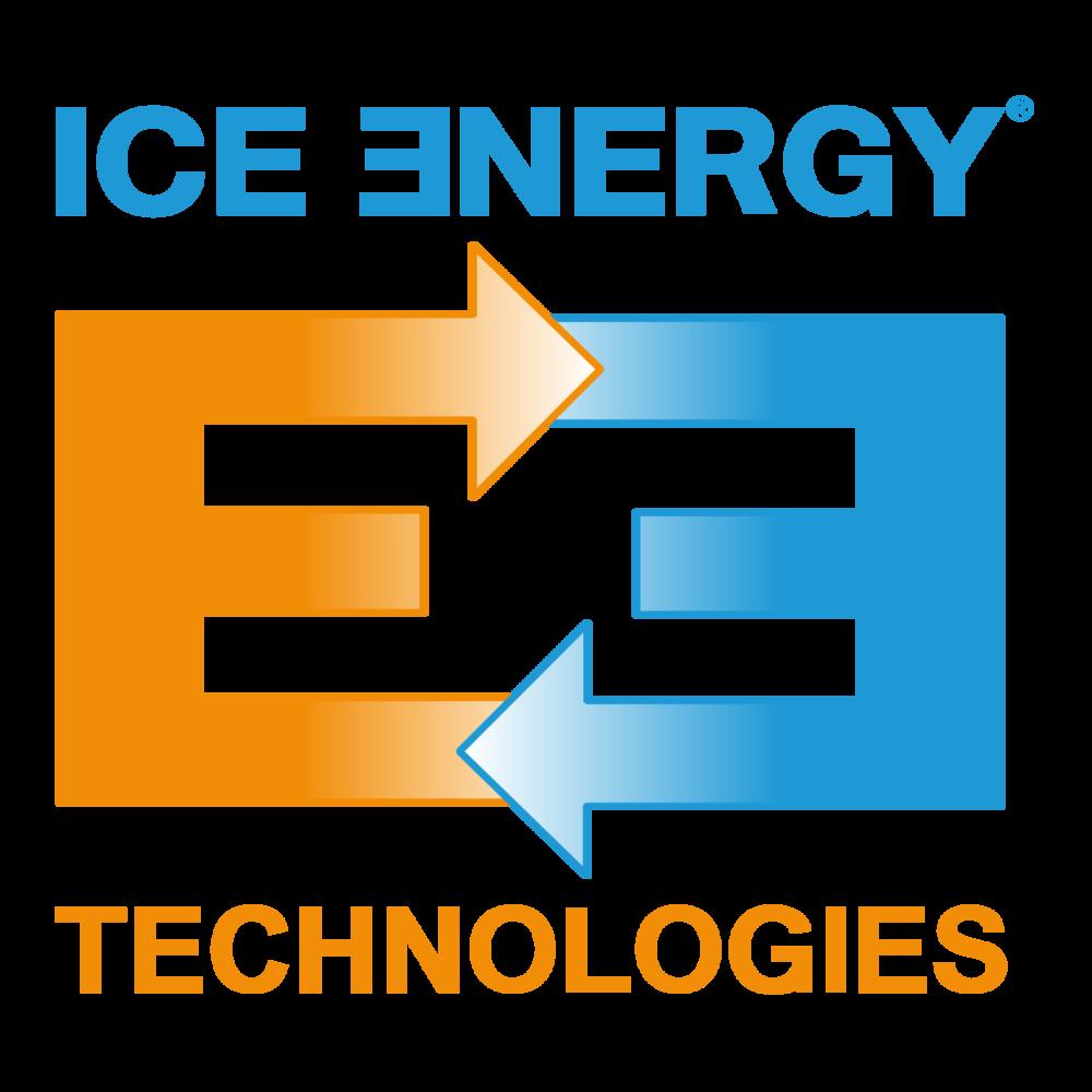 IET New Logo.jpg