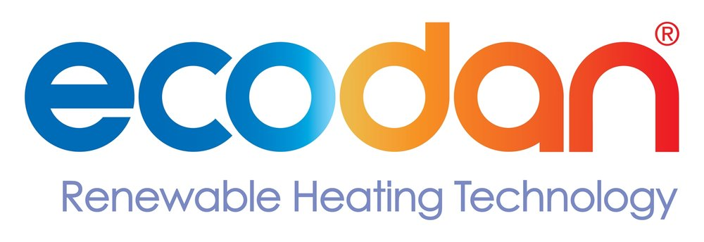 Ecodan_Logo