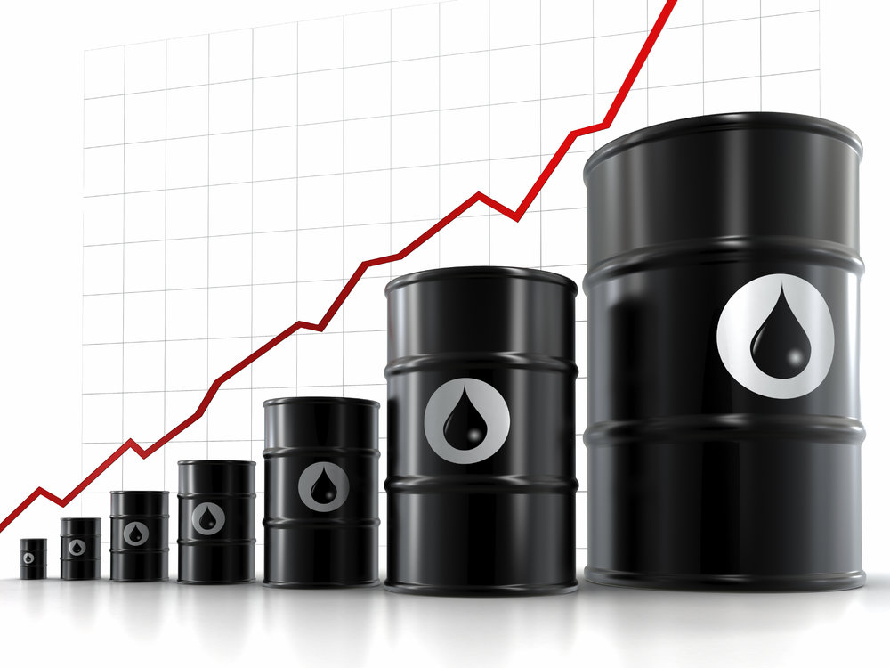 AVOID UNSTABLE OIL PRICES