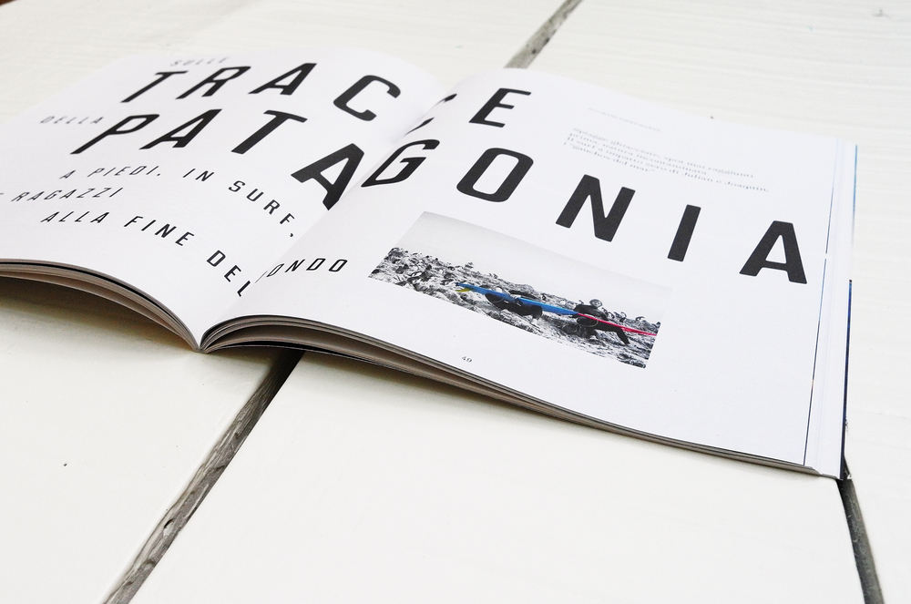 Sirene-Magazine-04.jpg