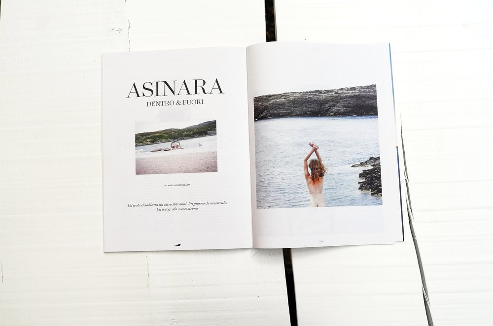 Sirene-Magazine-01.jpg