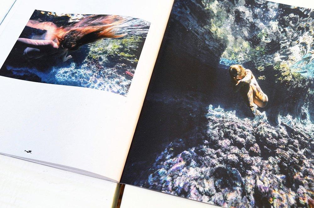 SIRENE n7 promo page 86-87 3.jpg