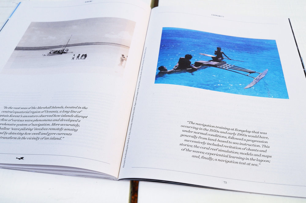 SIRENE n7 promo page 72-73 3.jpg