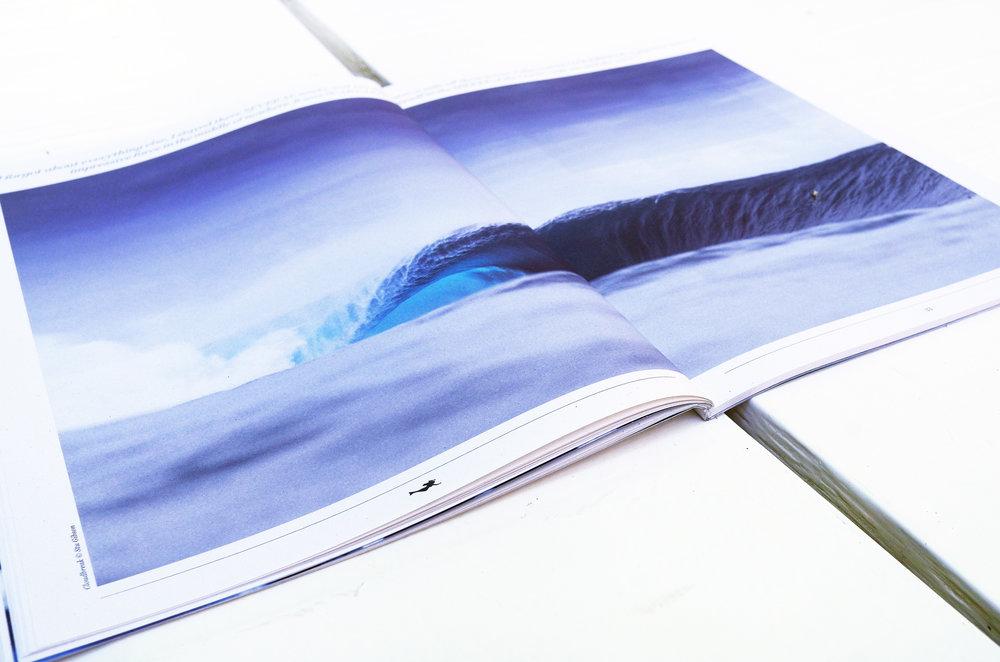 SIRENE n7 promo page 32-33 5.jpg