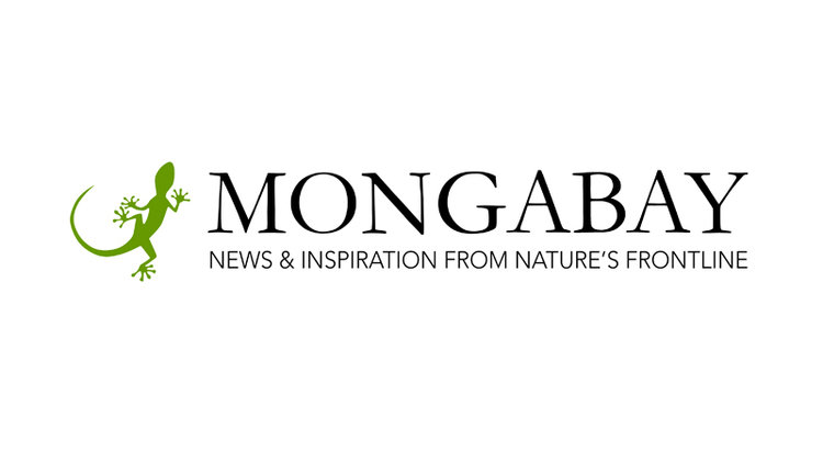 press-images-mongabay.jpg