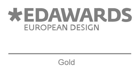 edawards-gold-02.jpg