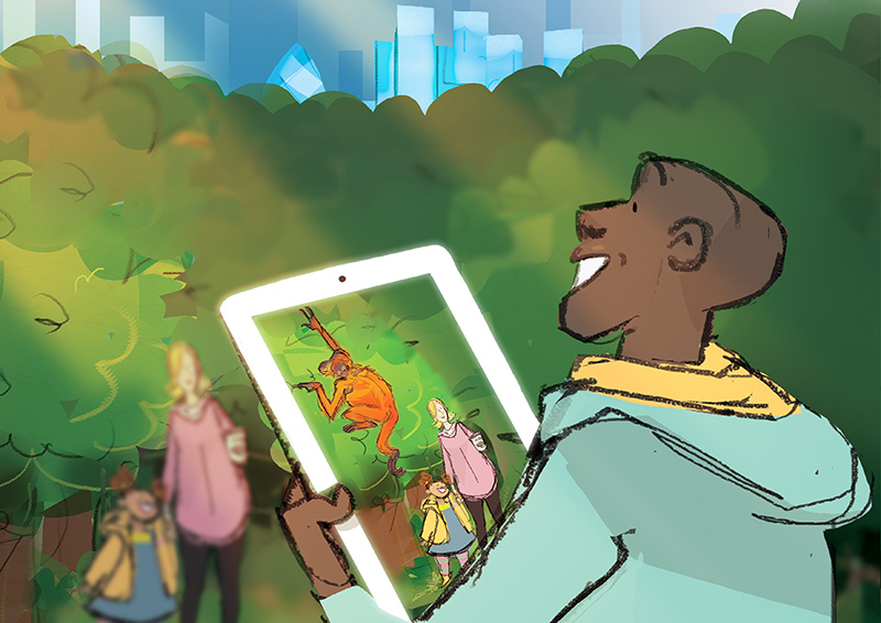 Orangutan-selfie.jpg