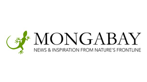 mongabay.jpg
