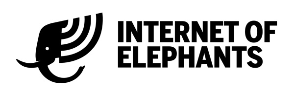 Internet of elephants
