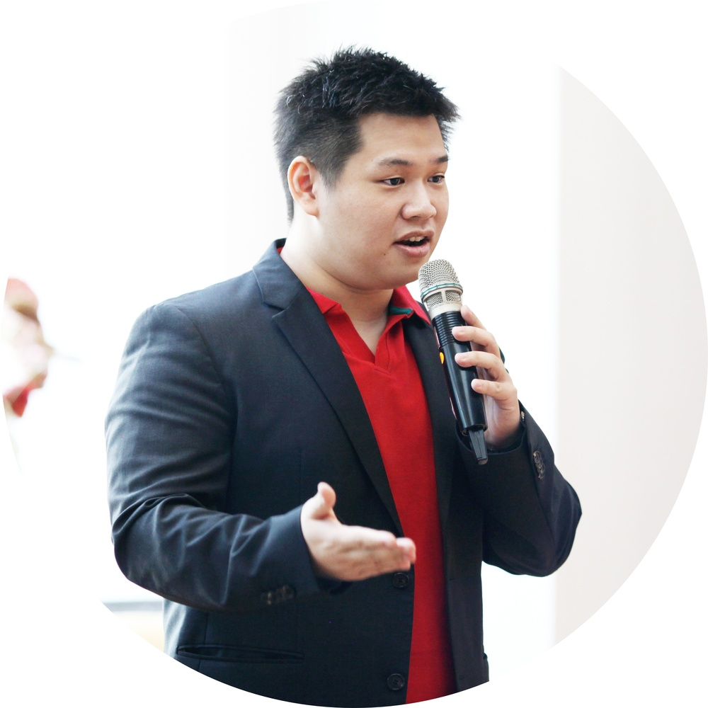 Mario focuses on strategic planning and sitting on the board and serving as an advisor to portfolio companies. Prior to SMDV, he co-founded and served as Managing Director of bobobobo, the Vice president of Rocket Internet GmbH in Indonesia, and partner at Velasia.      Contact: Mario@smdv.com
