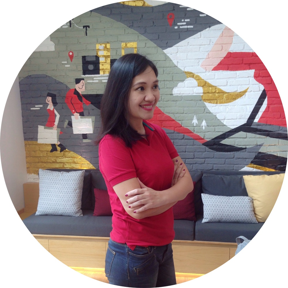 Juliana serves as Chief of Financial Officer to SMDV. Prior to SMDV, Juliana spent most of her career in PT GE Indonesia Finance Indonesia as Finance Controller and audit supervisor at Deloitte Touche Tomatsu Indonesia.     Contact: juliana@smdv.com