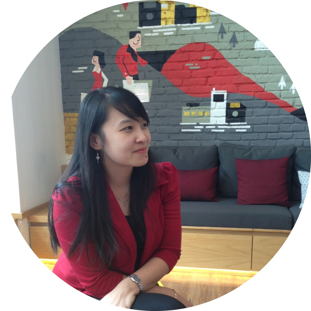 Adelia is currently in charge of investment analysis as well as portfolio management.  She was a manager with extensive exposures in merger acquisition, specializing in due diligence. Prior to joining SMDV, she spent nearly eight years in Transaction Advisory Services of Ernst & Young Jakarta and Rotterdam Offices.   Contact:  adelia.putri@smdv.com