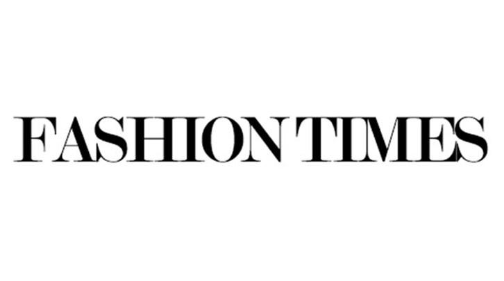 FashionTimes.jpg