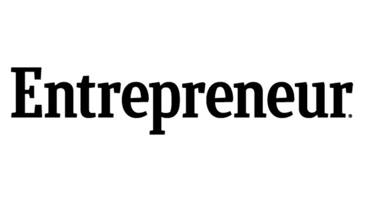 entrepreneur_w.jpg