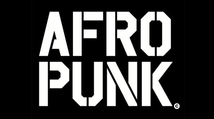afropunk_B copy.jpg