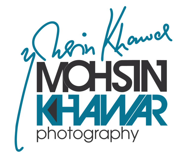 Mohsin Khawar Photography
