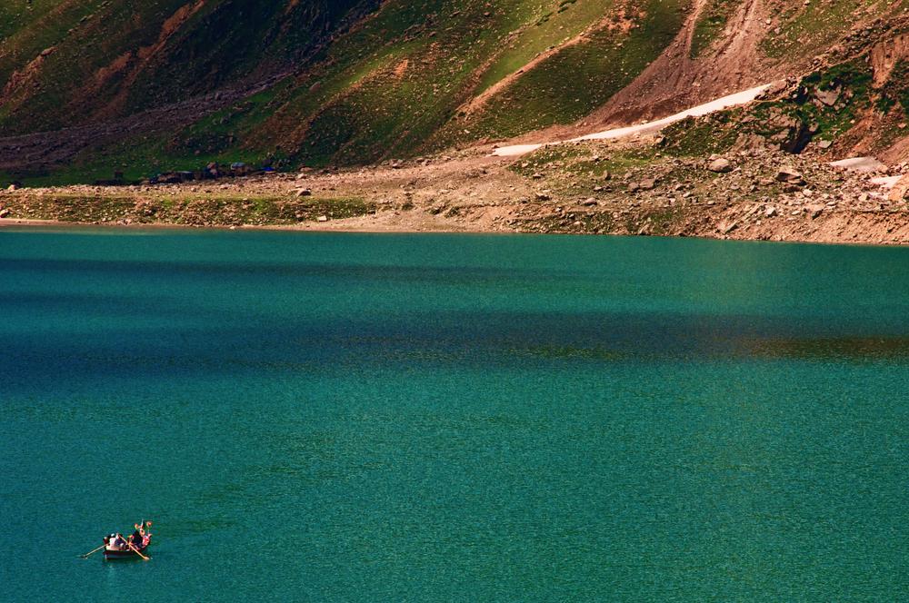Lake Saiful Muluk.jpg