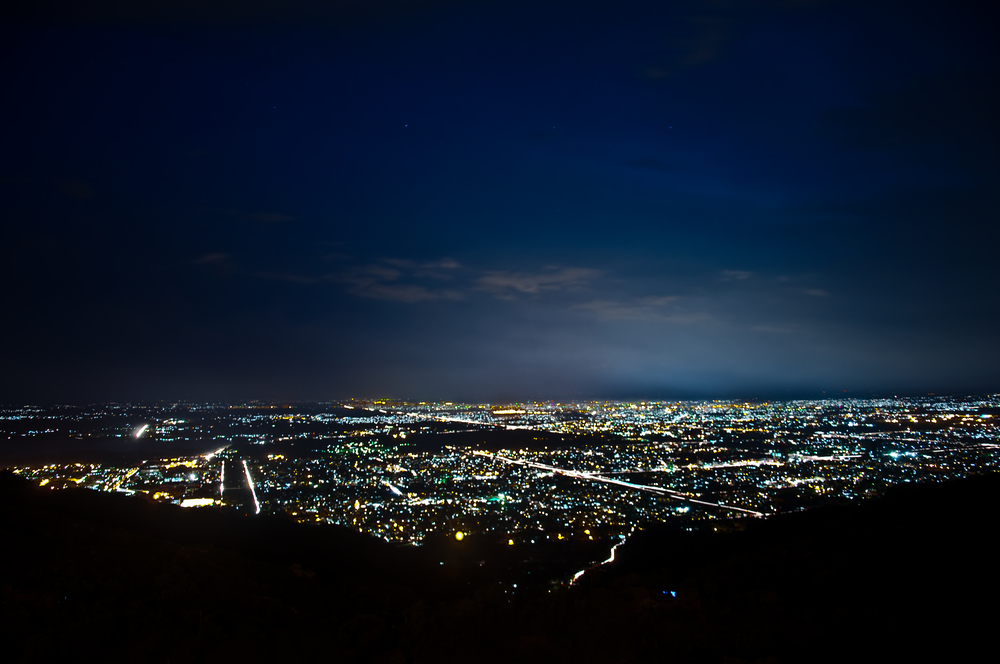 Islamabad - Cityscape.jpg