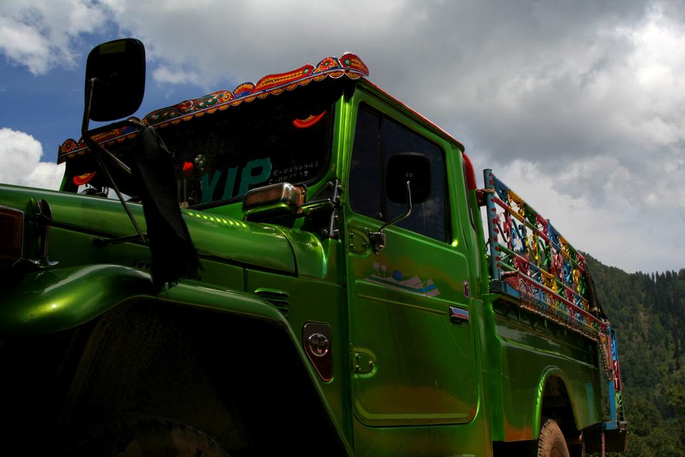 jeep art.jpg