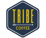 Tribe Coffee Roasting