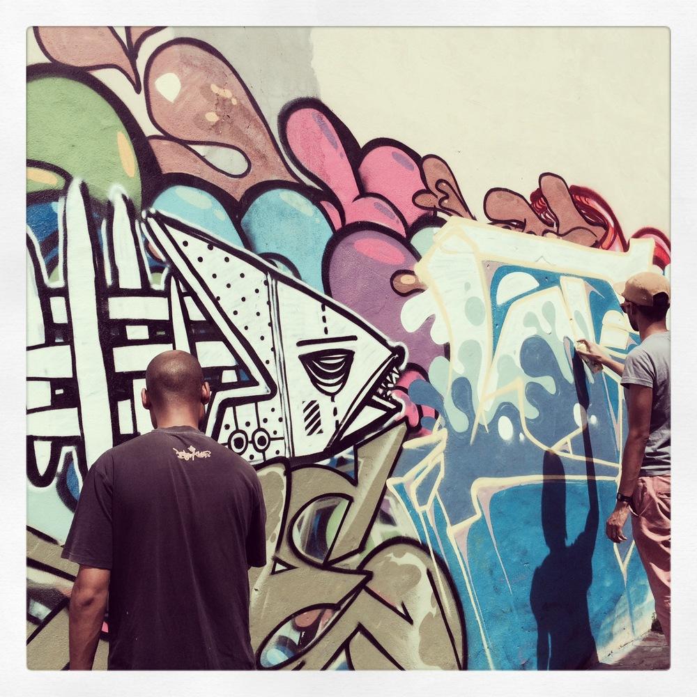 gallery_13.JPG