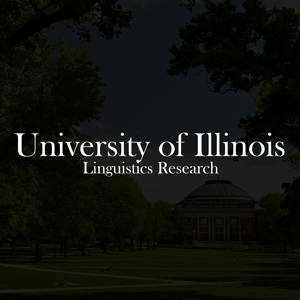 UIUC_linguistics_header_small.png
