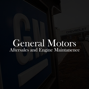 GM_header_300.png