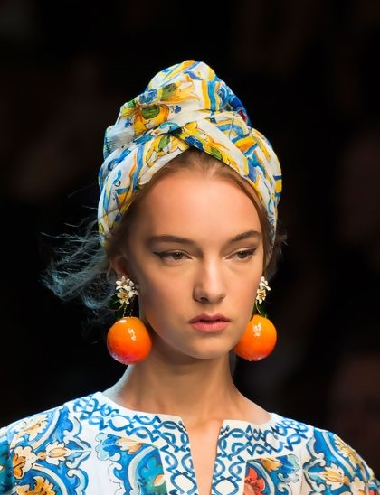 Dolce and Gabbana Spring Summer 2016_475.jpg