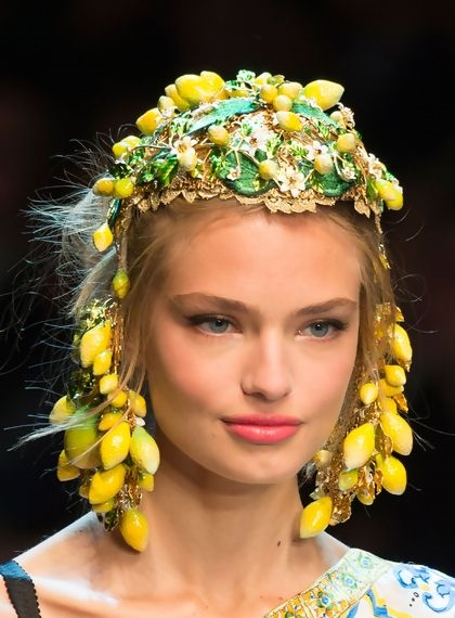 Dolce and Gabbana Spring Summer 2016_500.jpg