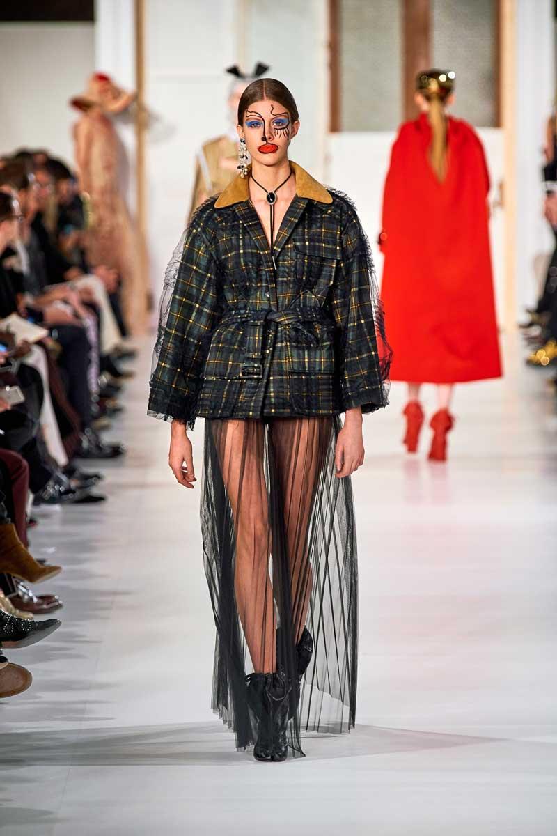 Fashion_MaisonMargielaSS17_YannisVlamos_11 (1).jpg
