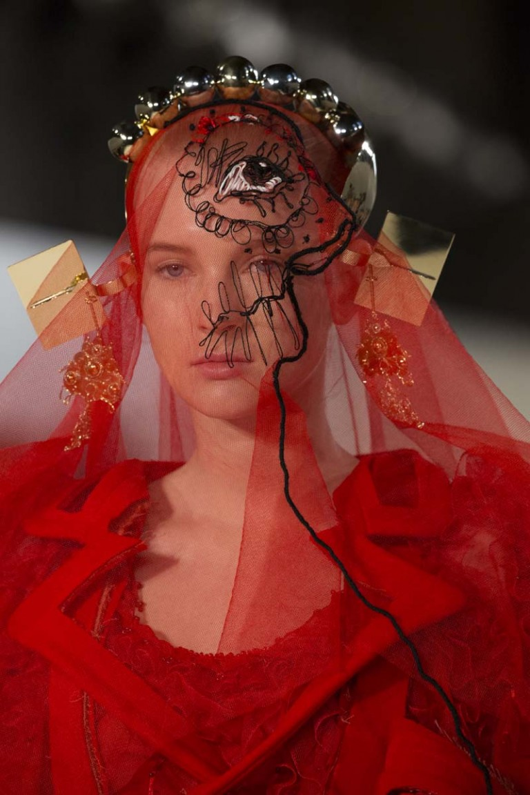 Fashion_MaisonMargielaSS17_YannisVlamos_16-768x1152.jpg