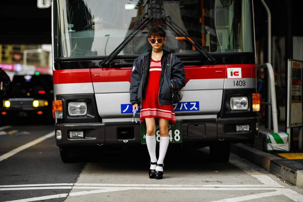 japan-taw-f17-024.jpg