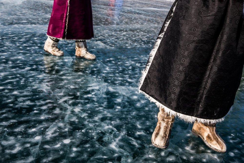 mongolia-ice-festival05.jpg