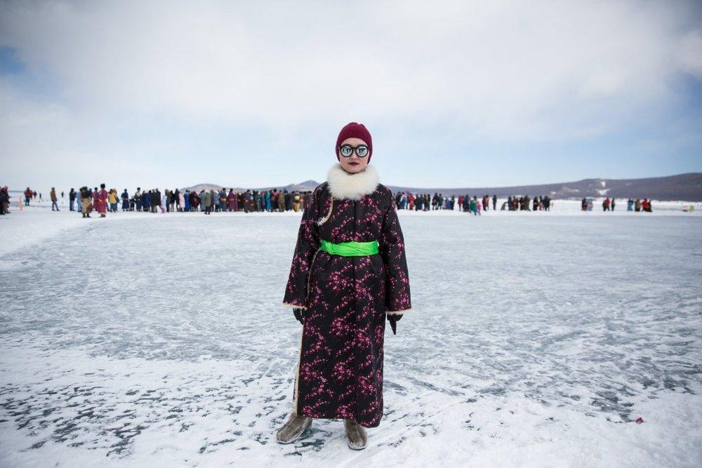 mongolia-ice-festival14.jpg