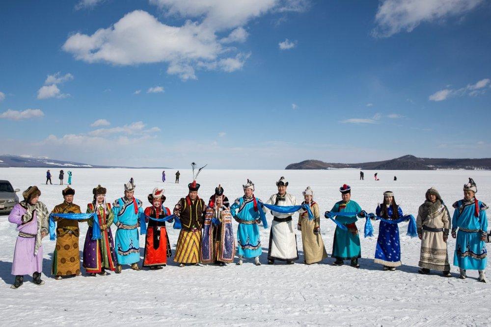 mongolia-ice-festival11.jpg