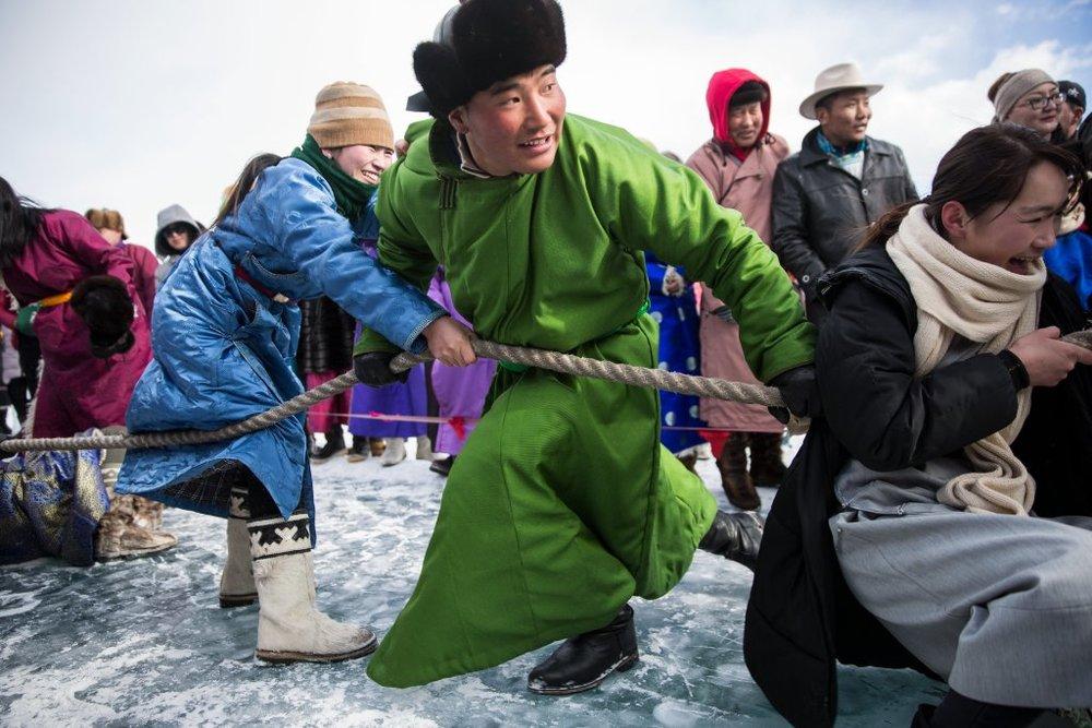mongolia-ice-festival17.jpg