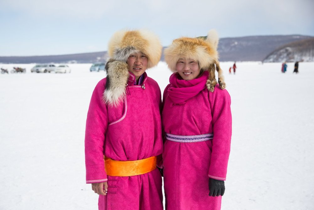 mongolia-ice-festival20.jpg
