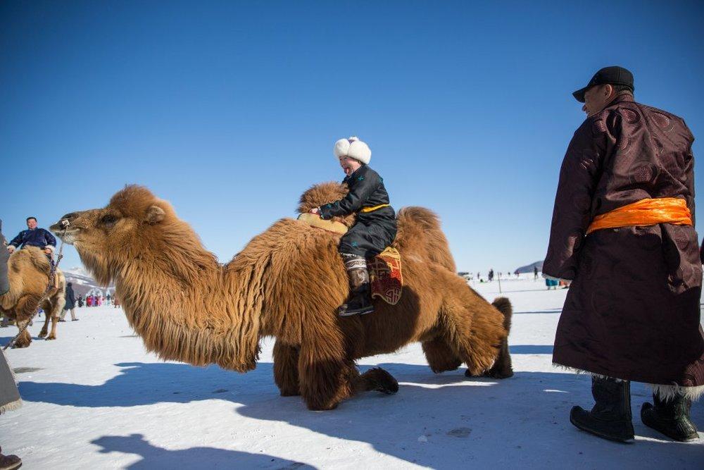 mongolia-ice-festival22.jpg