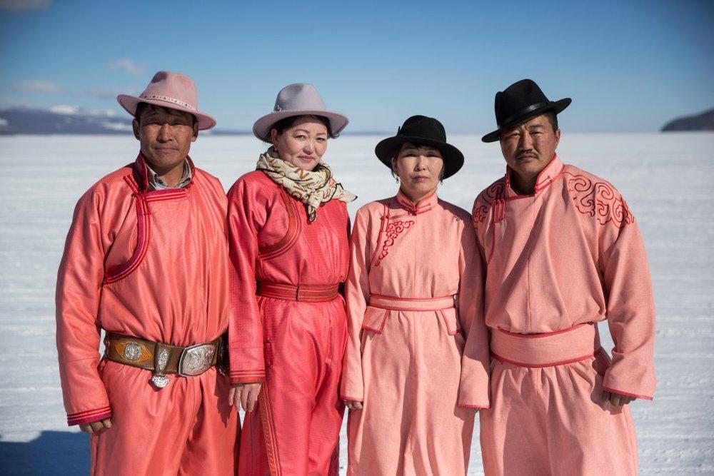 mongolia-ice-festival23.jpg