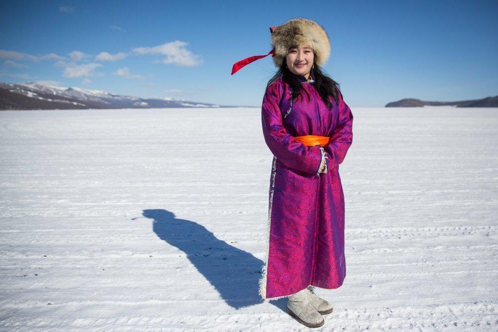 mongolia-ice-festival25.jpg