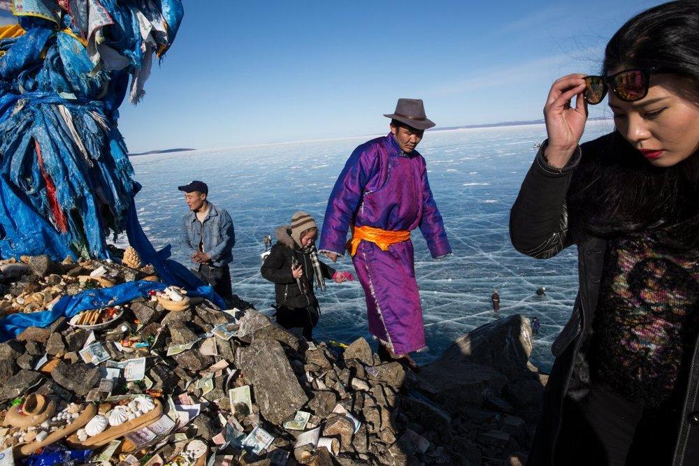 mongolia-ice-festival30.jpg