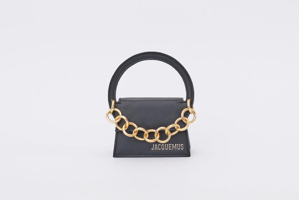 jacquemus-f17-2.jpg