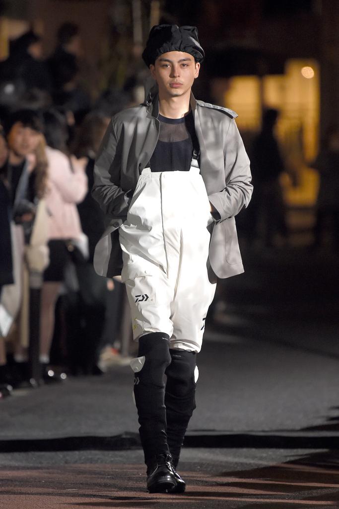 d-vec-tokyo-fashion-week-fall-2017-collection-photos-08.jpg