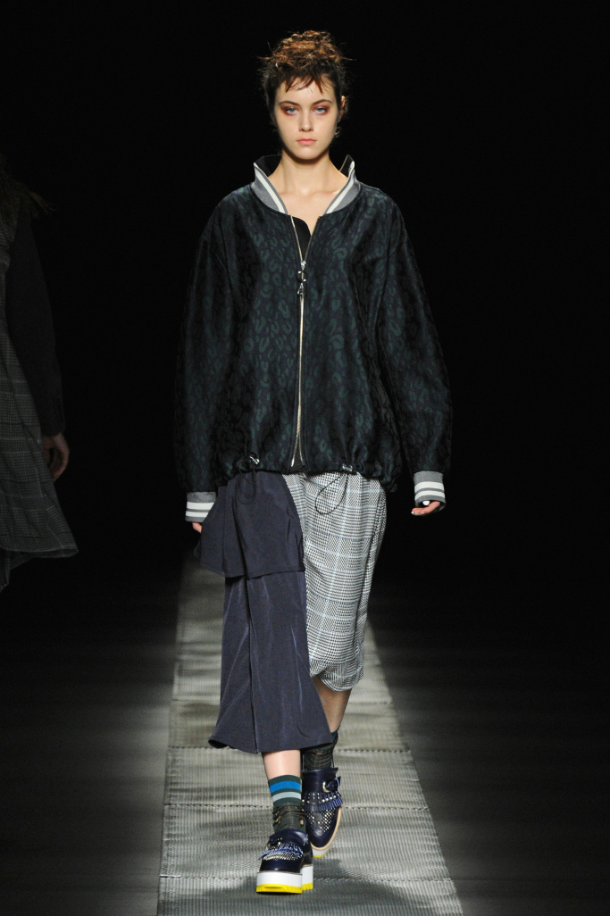 ujoh-tokyo-fashion-week-fall-2017-collection-photos-11.jpg