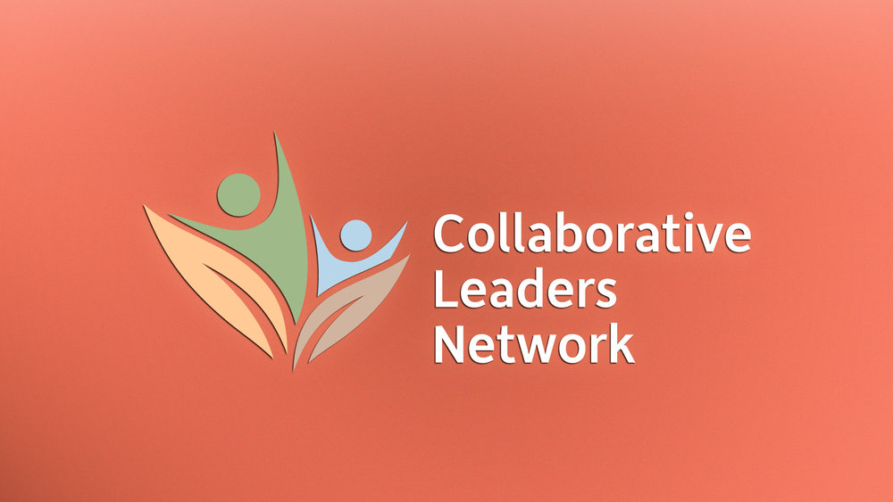 Collaborative Leaders Network -