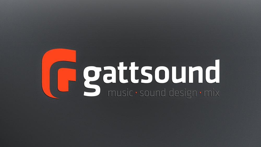 Gattsound -